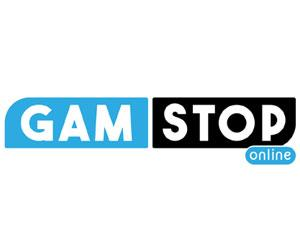 https://www.gamstop.co.uk/