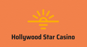 https://www.hollywoodstarcasino.net