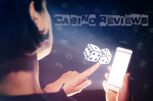 We Show You How to Find Trustworthy Casino Reviews Online