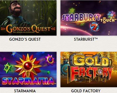 https://www.mailcasino.com/bonus-casino-free-games-mail-play-dark-thirst/