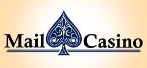 Read the Latest Mail Casino Review Online Right Here