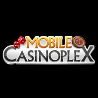 https://www.mobilecasinoplex.com