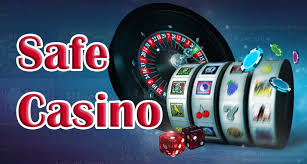 Get To Know The Security Features in New Safe Casinos Online