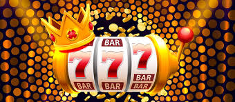 Play Fruit Machines Online And See If You Can Get The Winning Spin
