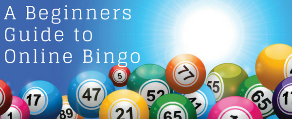 How to Play Online Bingo with a Bonus