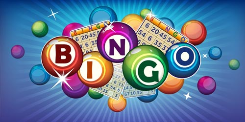There is Great Deals on Bingo Games to Play