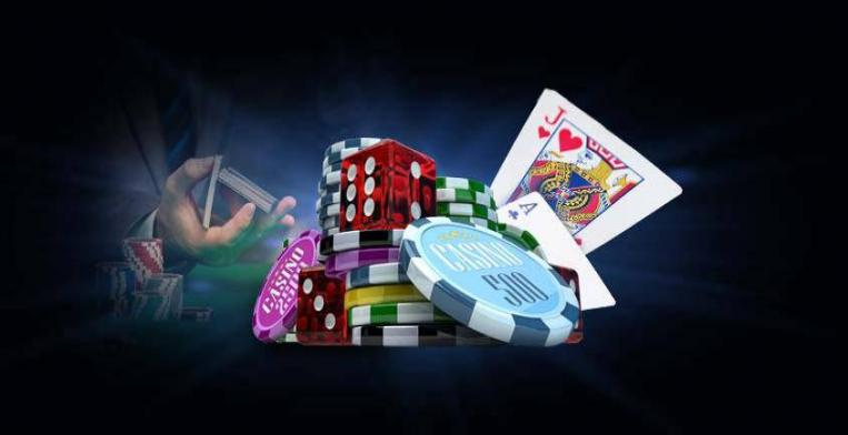 Get The Best Online Casino Advice