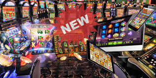 See Reviews of The Newest Casino Games