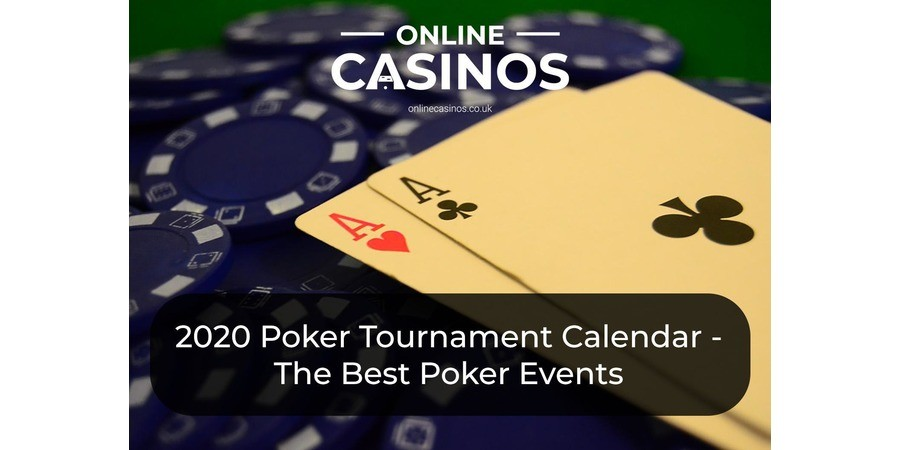 Play Live Casino Games Here