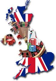 UK Casino Options