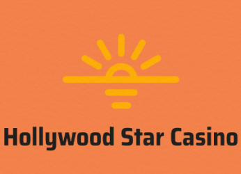 Hollywood Star Casino